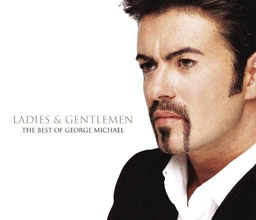▶ george michael unplugged mtv full version - WOW!!!!