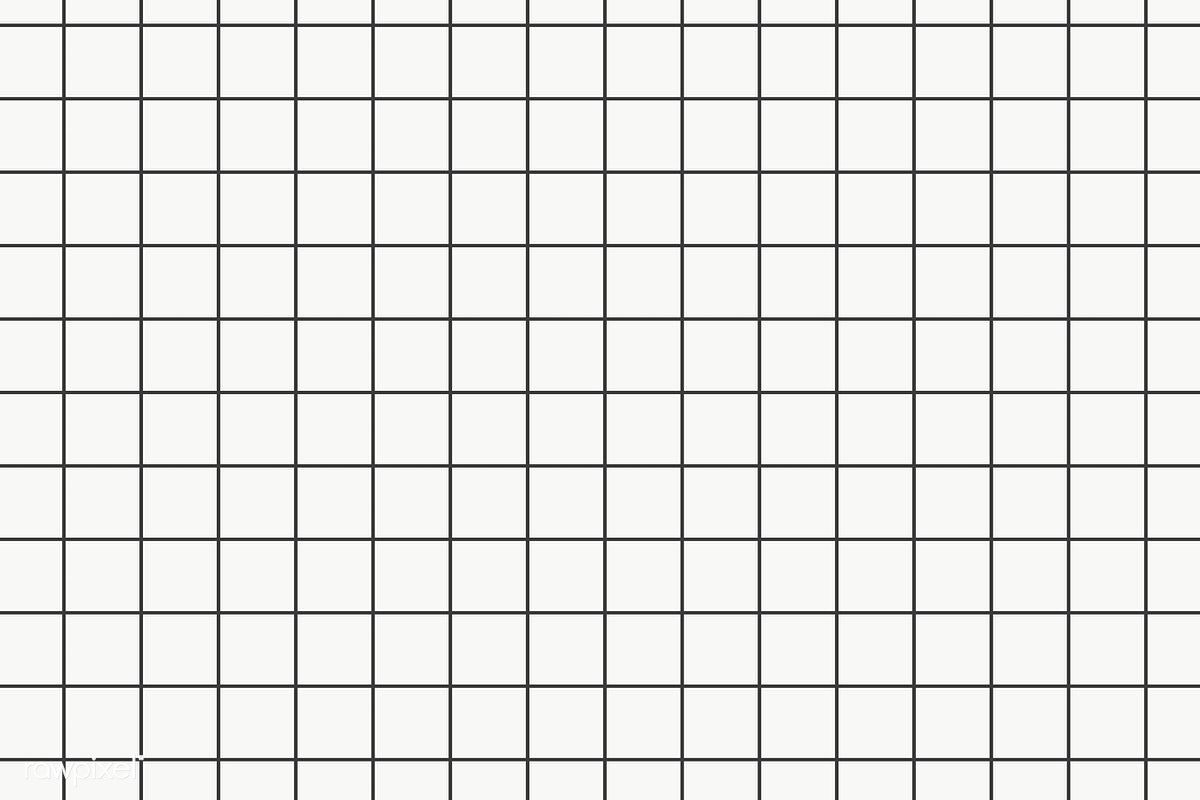Black Grid Patterned Background Layer Free Image By Rawpixel Com Marinemynt Background Patterns Powerpoint Background Design Grid Pattern