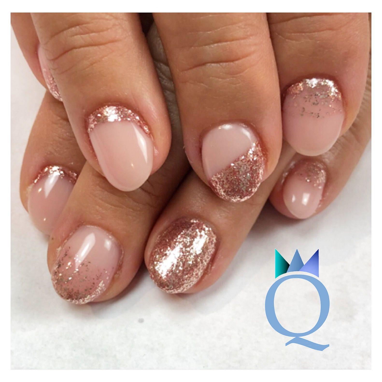 Gelnails Nails Nailart Naildesign Handpainted Gelnagel Nagel Nagelkunst Nageldesign Handgezeichnet Nagelstudio Mohlin Nageldesign Nagelstudio Nails