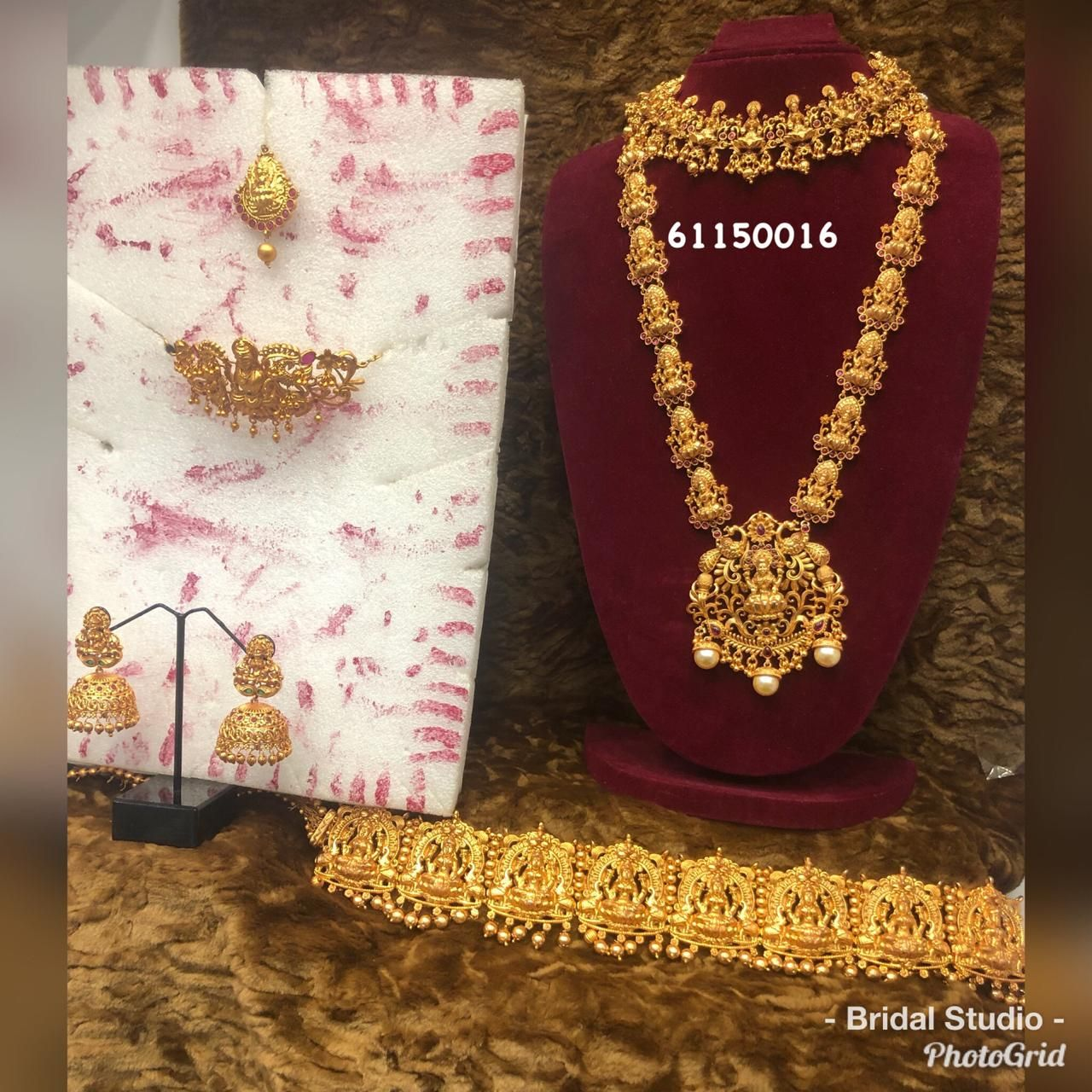 Rent Jewelleries Bridal Jewelry Sets Jewelry Bridal Jewelry