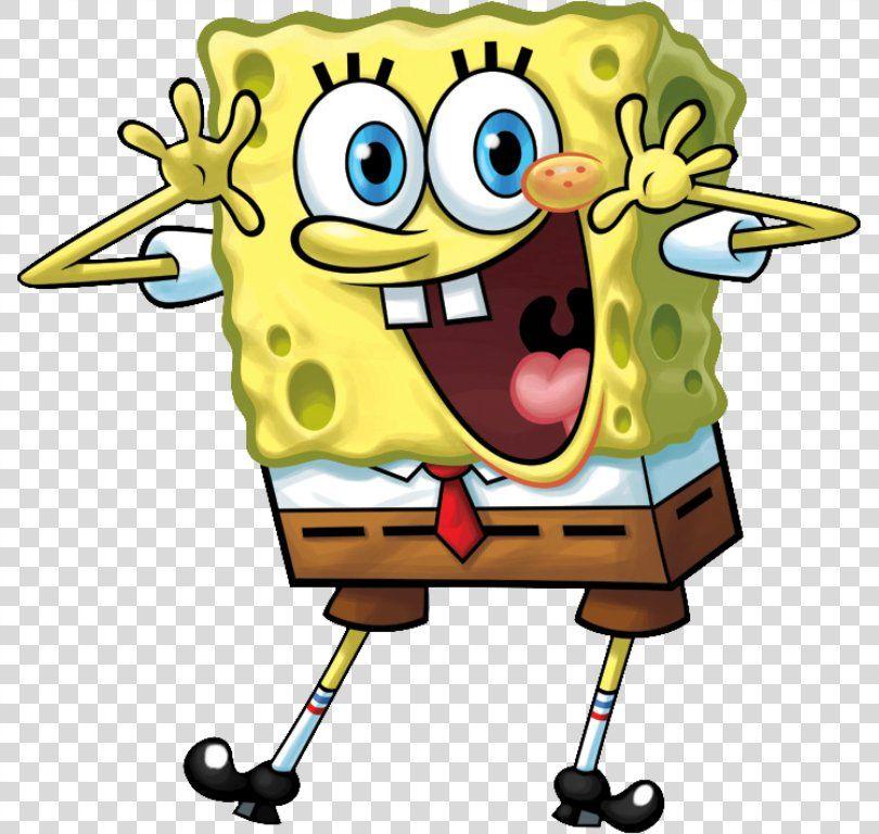 Spongebob Squarepants Supersponge Spongebob S Truth Or Square Patrick Star Sandy Cheeks Spongebob Png S Spongebob Spongebob Wallpaper Spongebob Squarepants
