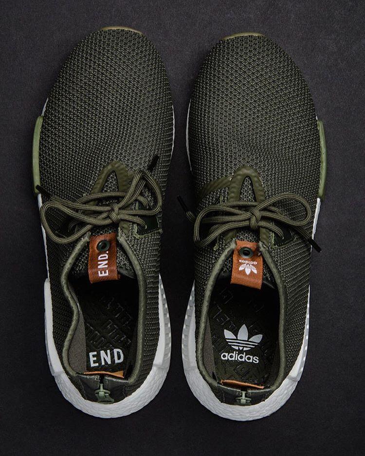 acd80f7b3e2e4 adidas NMD Chukka  sneakernews  Sneakers  StreetStyle  Kicks  adidas  nike   vans  newbalance  puma  ADIDAS  ASICS  CONVERSE  DIADORA  REEBOK  SAUCONY
