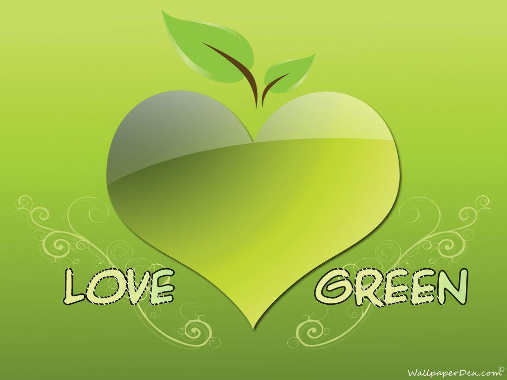 Simple Wallpaper Love Green - 944d6e278a87cb5d6b013d03b7900028  Picture_6474100.jpg