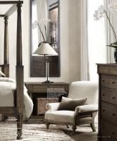 Neutral Colors and natural materials are here to syay.