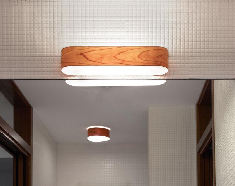 nice lzf lamp