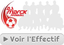 AS MARCK FOOTBALL - Site officiel de l'AS MarckA.S. MARCK Football | Impossible n'est pas MARCKOIS