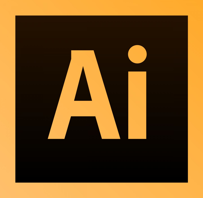 18 Adobe Logos Png Adobe Illustrator Cs6 Illustrator Cs6 Adobe Illustrator