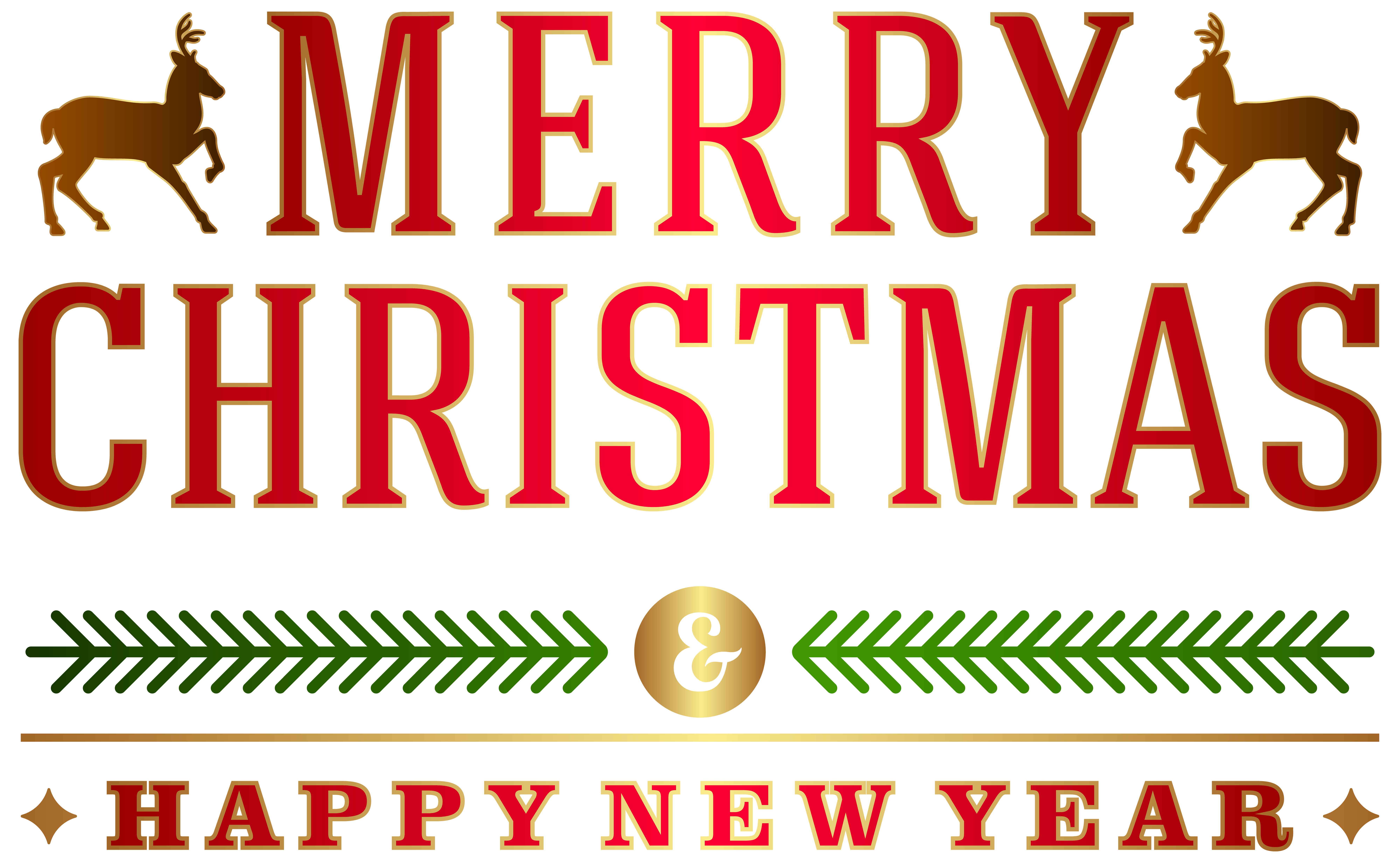 Merry Christmas Png Clip Art Gallery Yopriceville High Quality Images And Transparent Png Free Clipart Clip Art Merry Christmas Free Clip Art