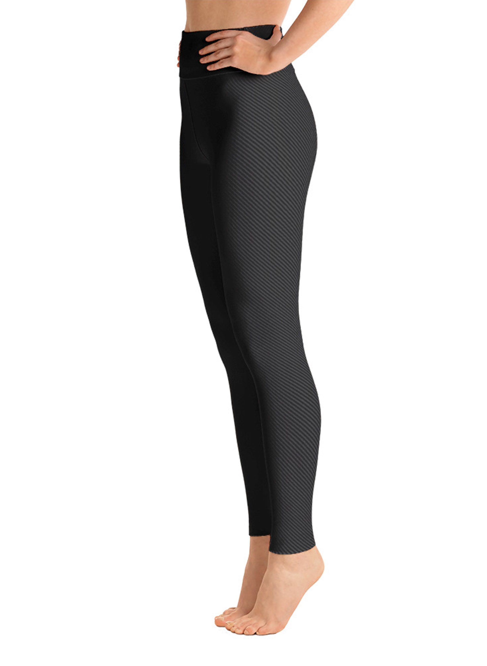 4e4ba19b67c257 Carbon-Fiber Pattern Yoga Leggings. Super soft, stretchy and comfortable yoga  leggings. • 82% polyester/18% spandex