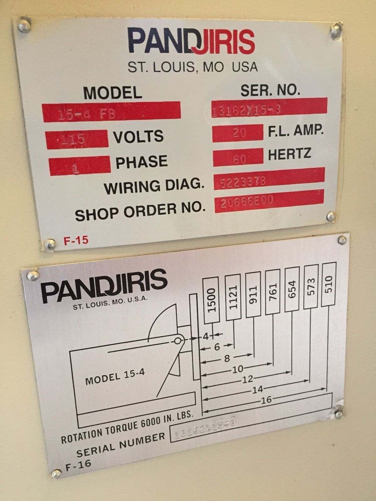 Pandjiris 15 4 Wiring Diagram   Wiring Diagram on
