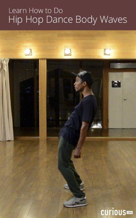 Hip Hop Body Waves Body Body Wave Hip Hop