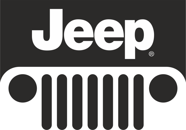 Great Jeep Icon Png Jeep Jeep Photos Icon