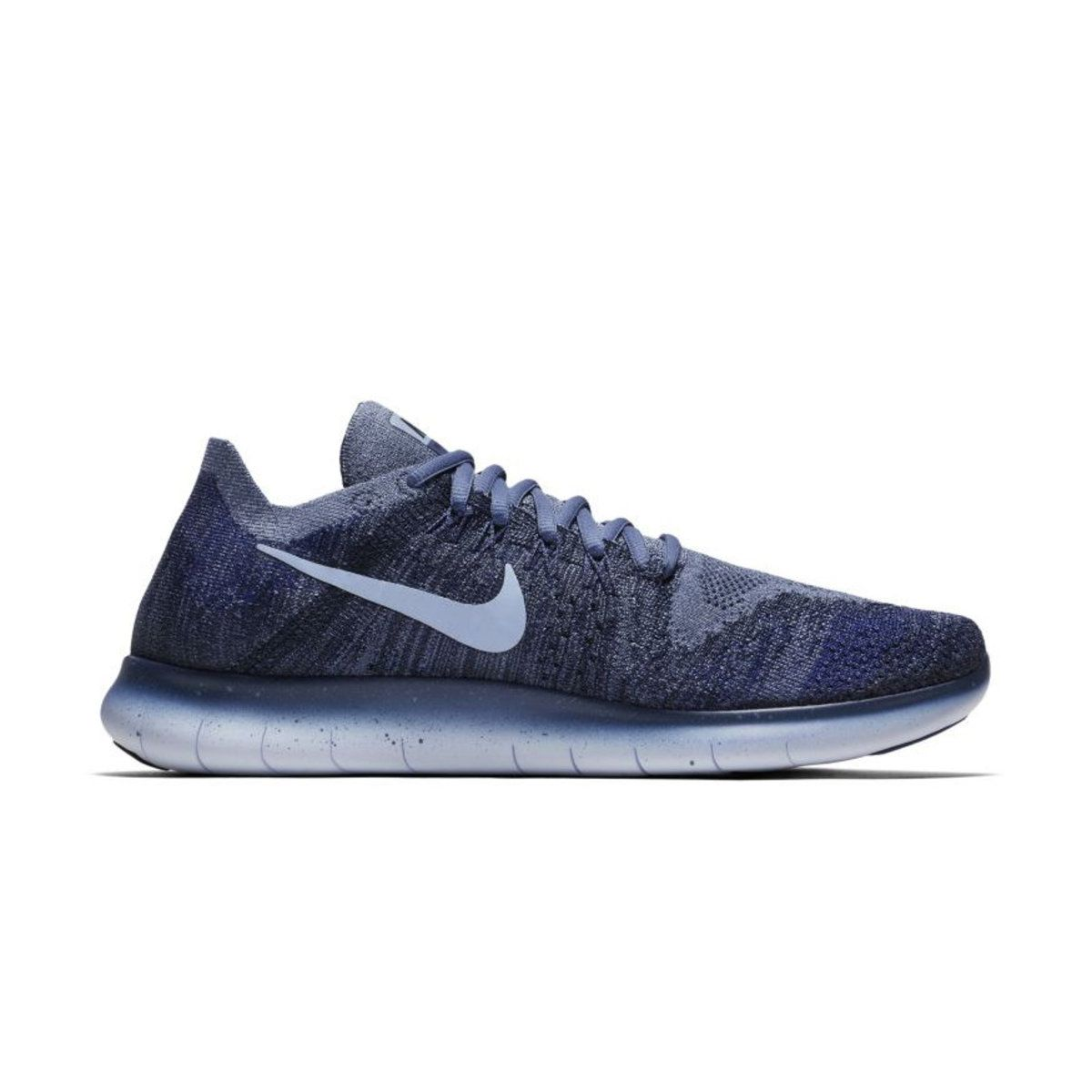 Nike Free Run Flyknit 2017 Idée