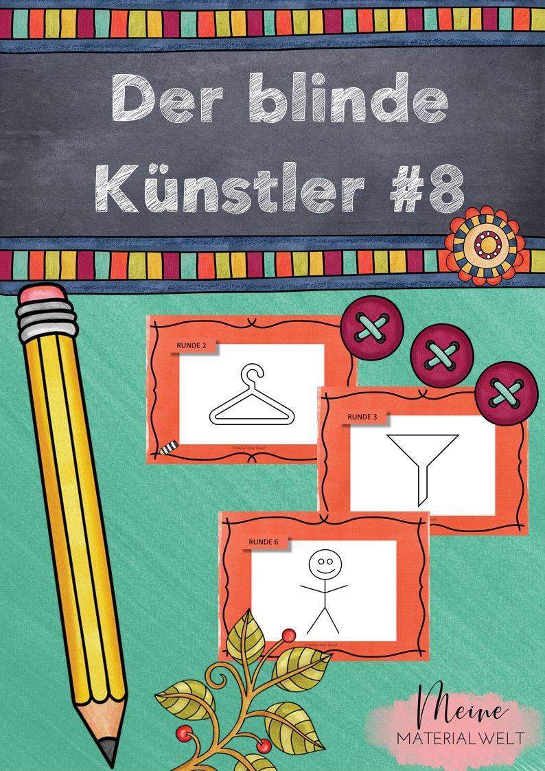 Übungen Mathe Klasse 3 kostenlos zum Download - blogger.com