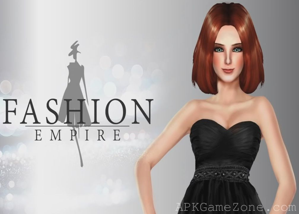 Fashion Empire Boutique Sim Vip Mod Download Apk Fashion Empire Boutique Sim Fashion Best Mods