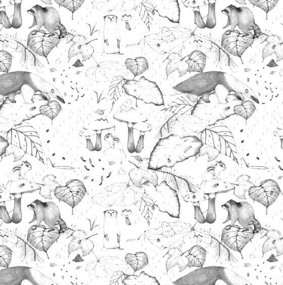 patternprintsjournal11perez (560×563)
