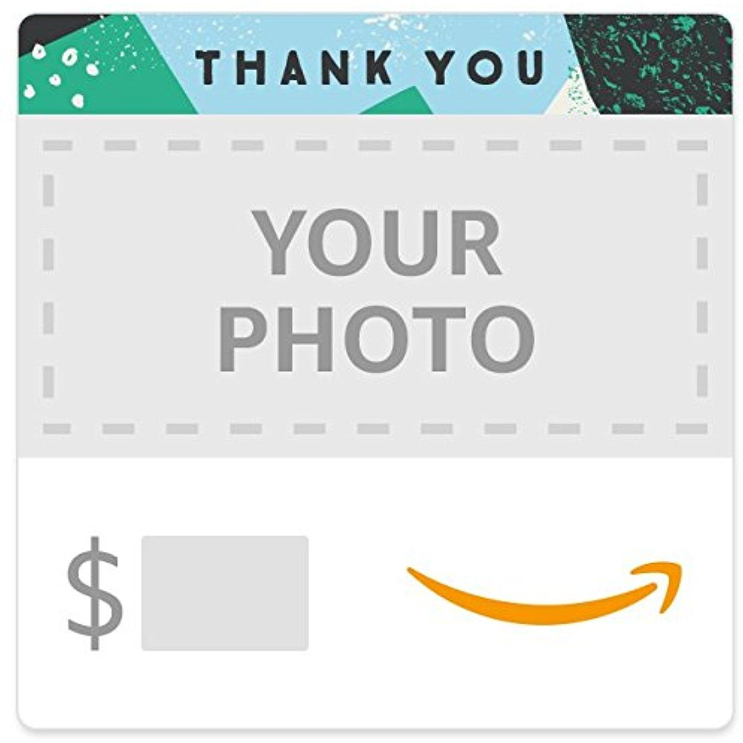 Amazon Com Egift Cards Click On The Image For Additional Details This Is An Affiliate Link Giftcards Egift Card Cards Gift Card
