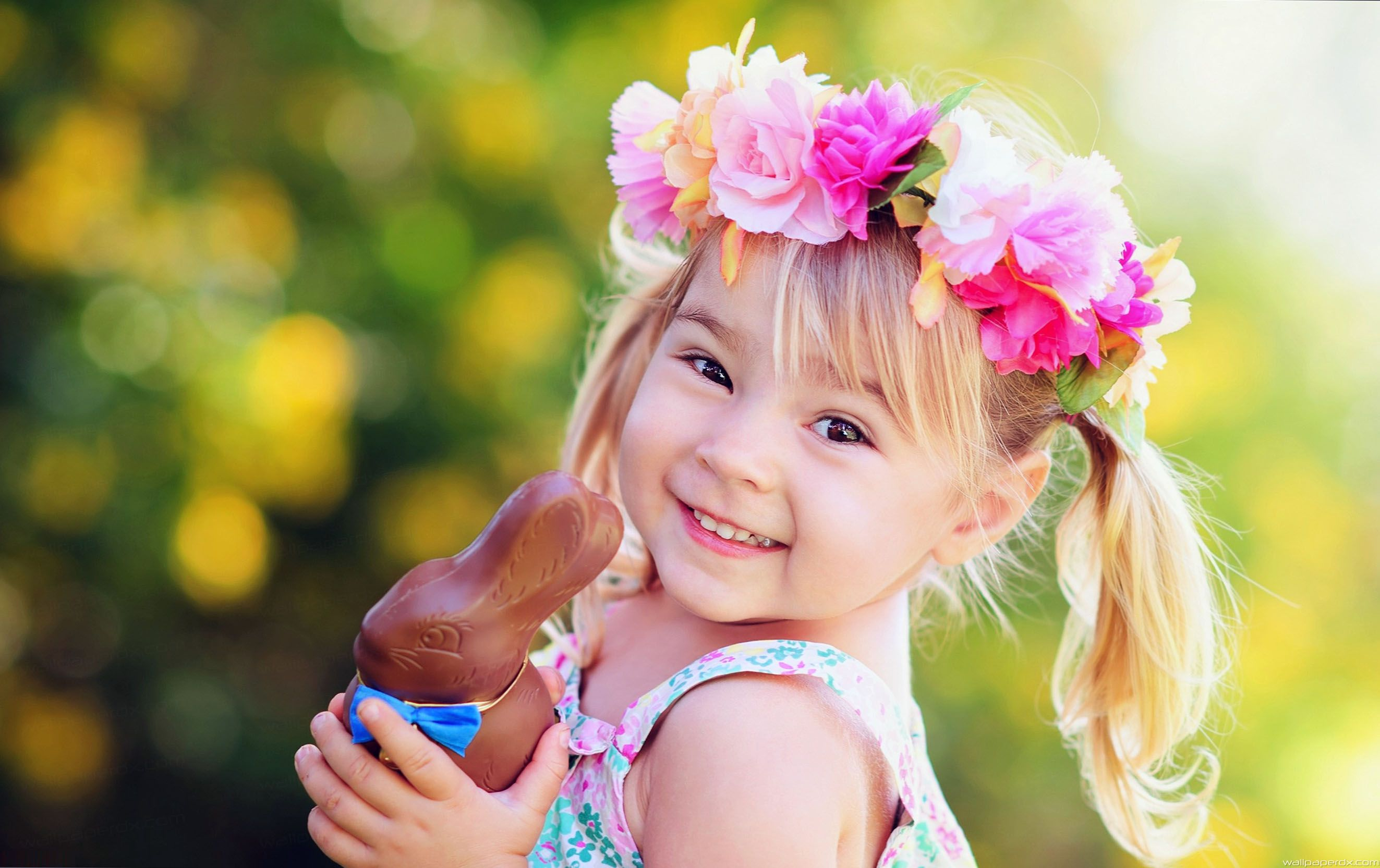 Cute Baby Pics Wallpapers 64 Images: Пин от пользователя Yasya Rivka на доске ПОД СТОЛ ПЕШКОМ