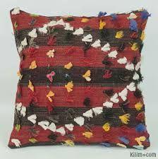 patchwork accessories - Google-Suche