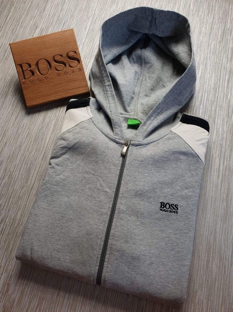 ec766d99 Mens HUGO BOSS Hoodie Track Jacket Sweats Coat SIZE XXL 2XL XXXL 3XL  #fashion #clothing #shoes #accessories #mensclothing #activewear (ebay link)