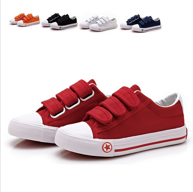 Cheap shoe lable, Buy Quality shoes guangzhou directly from China shoe  gallery shoes Suppliers: