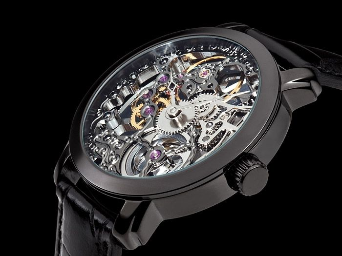 getting the right skeleton watch around 100 00 watches are you looking for a watch unique design grab it here we offer large collection of skeleton watches best for men and women at an affordable cost