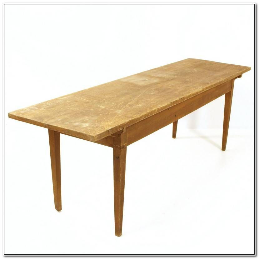 Best Okay Meubles In 2020 Dining Table Dining Bench Home Decor