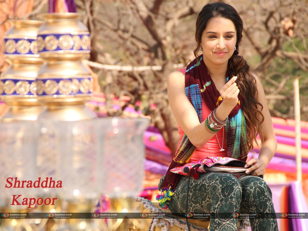 shraddha kapoor images photos wallpapers hd pictures free download