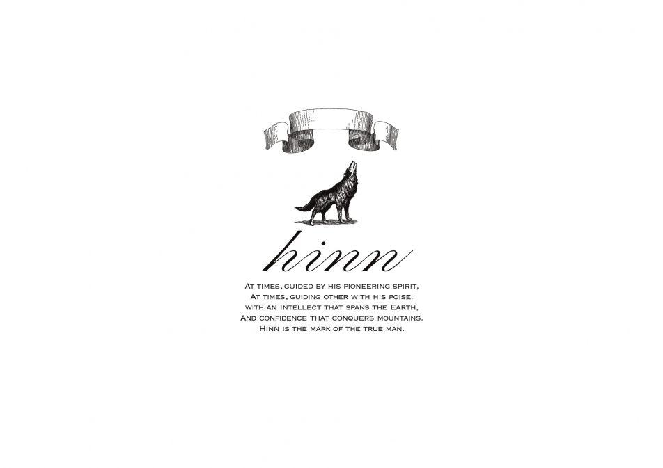 hinn good design company logo symbol pinterest design
