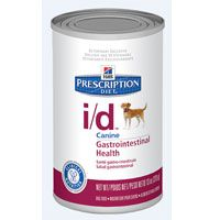 Hill S Prescription Diet I D Canine Gastrointestinal Health Canned Food Canned Dog Food Dog Food Recipes Free Dog Food