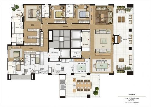 Floor Plans With Indoor Swimming Pool Home Ideas Picture House Pools Luxury