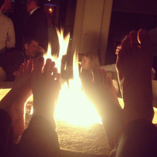 #firepit #SGFUS