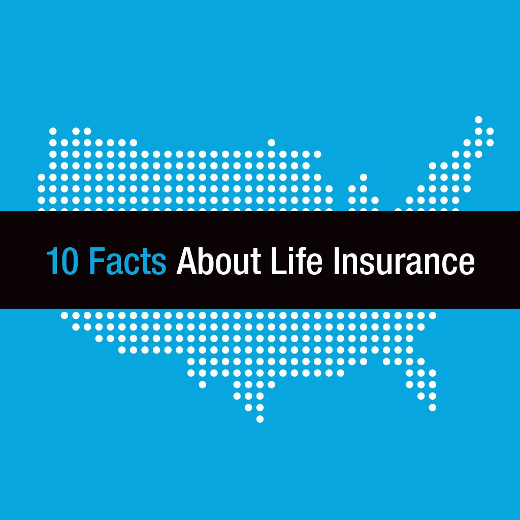 What do you think about insurance 98