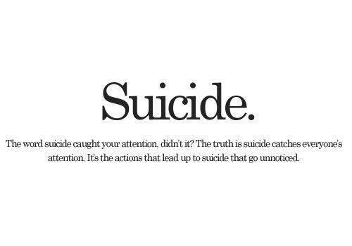 Losing Your Best Friend Google Search: Coping With The Loss Of A Friend To Suicide Quotes