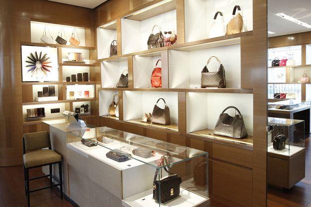 2da04ece16218 Louis Vuitton, Vitkac, Warsaw, Poland   Handbags   Louis vuitton ...