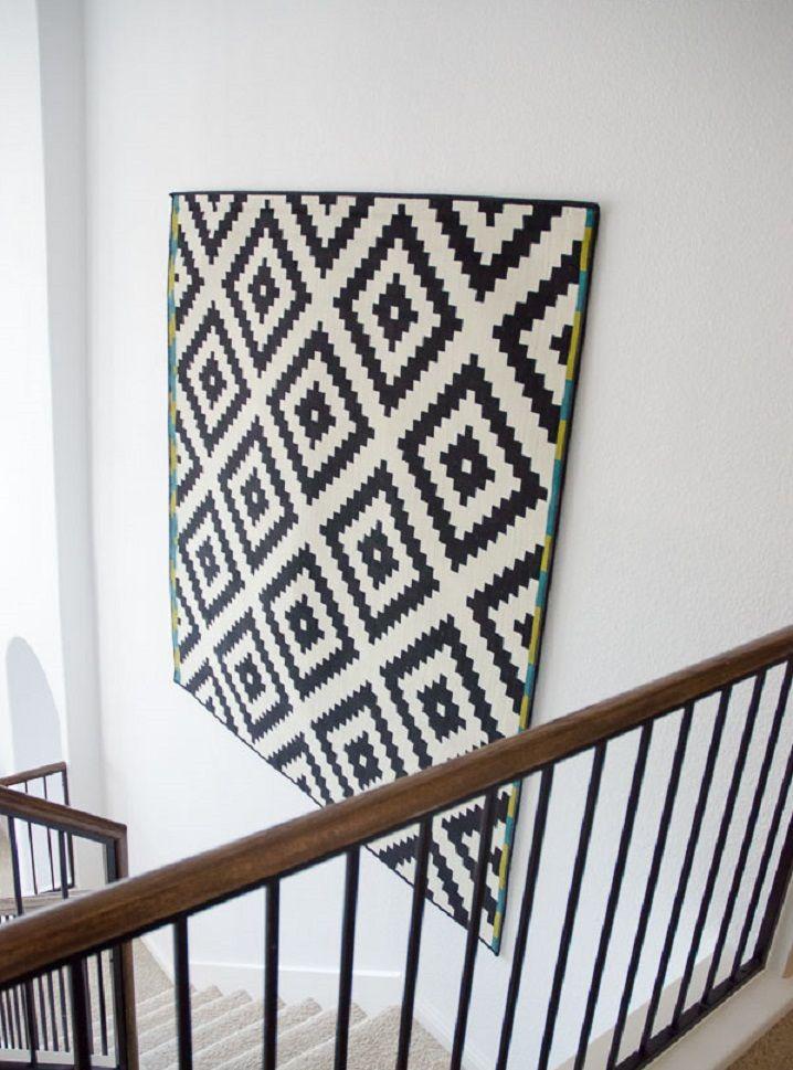 Ikea Tapestry Wall Hanging Gallery Large Wall Decor Rug Wall Hanging Diy Wall Art