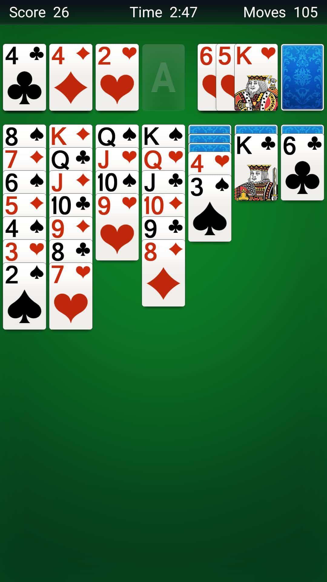 patience card games Best board gamdes 2020 in 2020