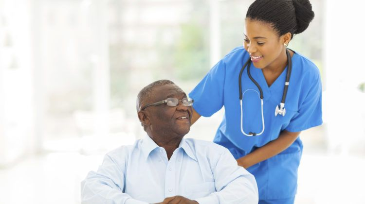 What You Need To Know About Private Caregiver Jobs In Los Angeles Home Health Agency Home Health Care Health Care