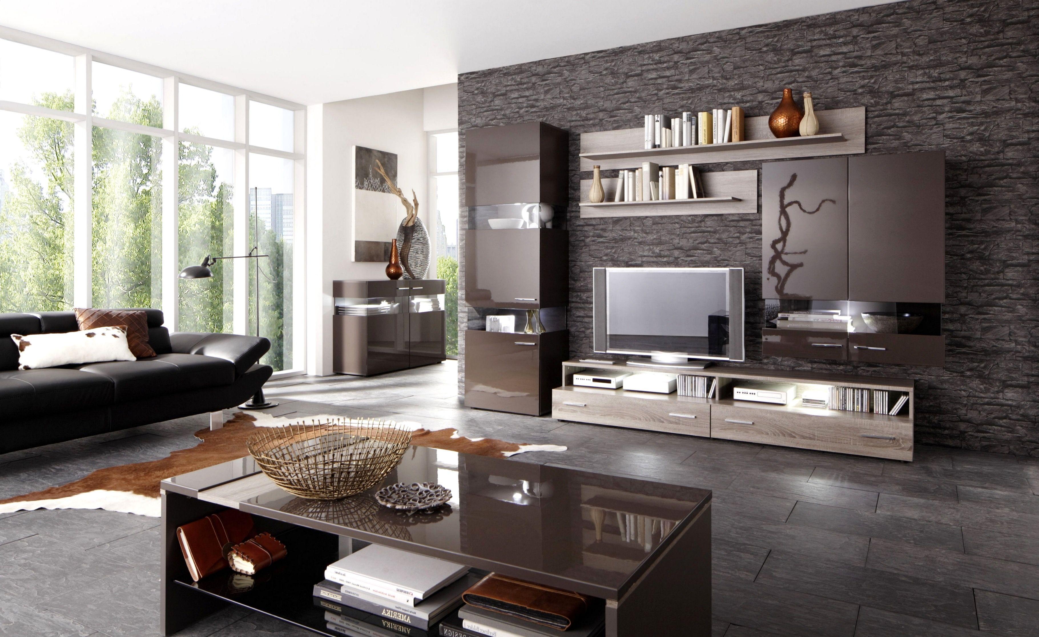 wohnzimmer renovieren ideen | wohnzimmer wandgestaltung streichen