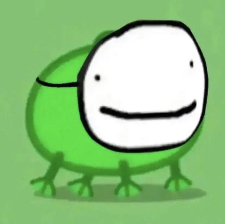 Dream Froggie My Dream Team Team Wallpaper Funny Profile Pictures