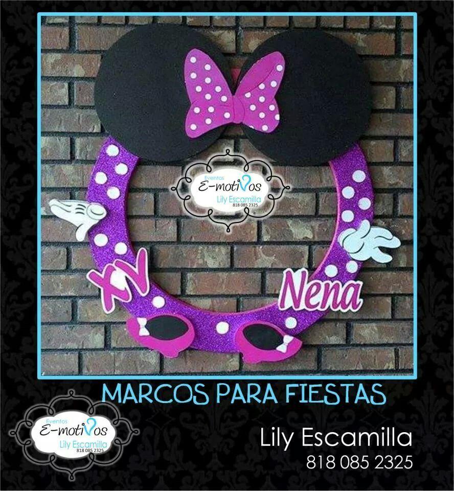 Pin von Yluminda Espadas auf Recuerdos   Pinterest