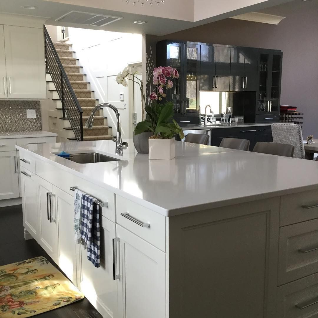 Pin On Instagram Kitchens