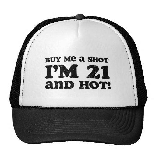 Neon Trucker Hat 21st Birthday Gift Glitter Vintage Hat 21st Birthday Hat Glitter Trucker Hat Vintage 1998 Trucker Hat