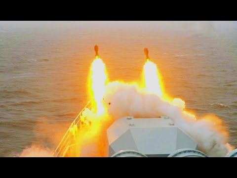 শত্রু সাবমেরিনের যম RBU 1200!! Bangladesh Navy ASW Assets