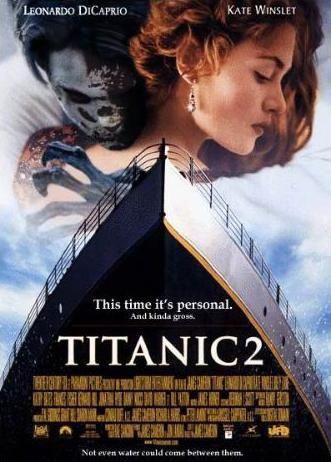 Joel On In 2019 Movies Pinterest Titanic Movie Movie Posters