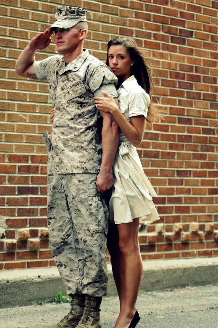 Pin By Mandy On Gifts For Soldier Boyfriend Pinterest Military