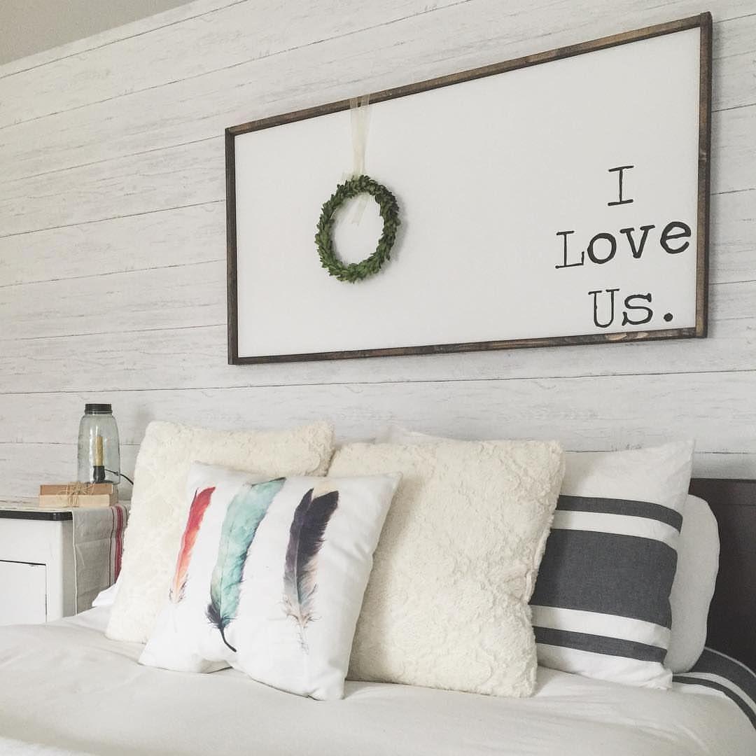 Dmarie interiors wallpaper decor pics