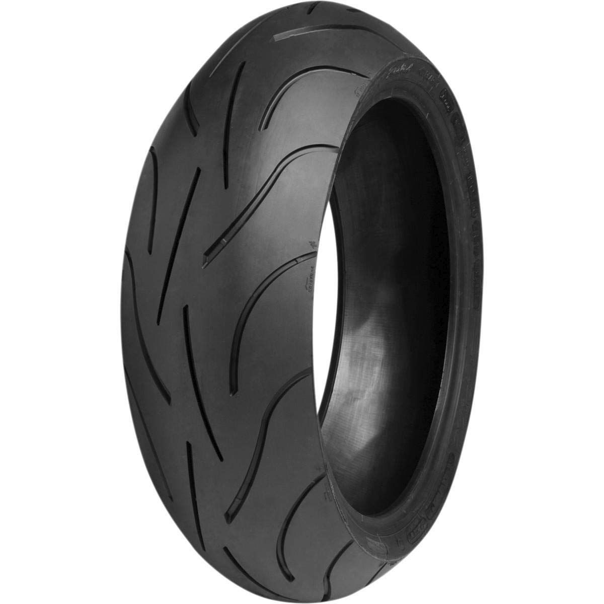 Michelin Pilot Power 2ct Motorcycle Tire Hp Track Rear 190 55 17 75w Check Out The Image In 2020 Motorcycle Tires Motorcycle Parts And Accessories Automotive Tires