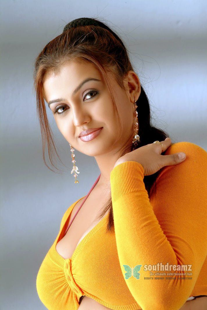 Tamil Masala Actress Sona Heiden Photos 0030  My Museum -3816