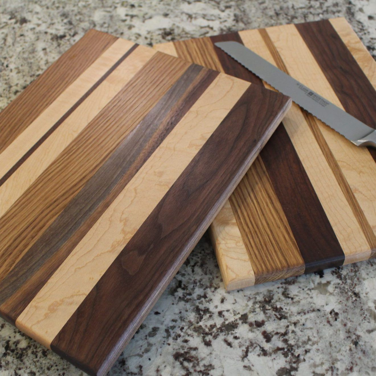 Pin On Cutting Boards